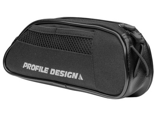 Profile Design E-Pack Top Tube Bag Medium